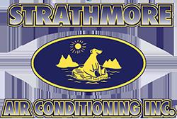 Old Bridge Nj Hvac Contractor 08857 Strathmore Air